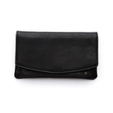 Darcy Wallet Coal