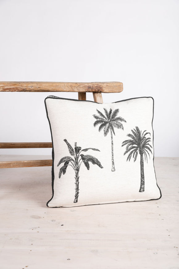 Cocos Cushion