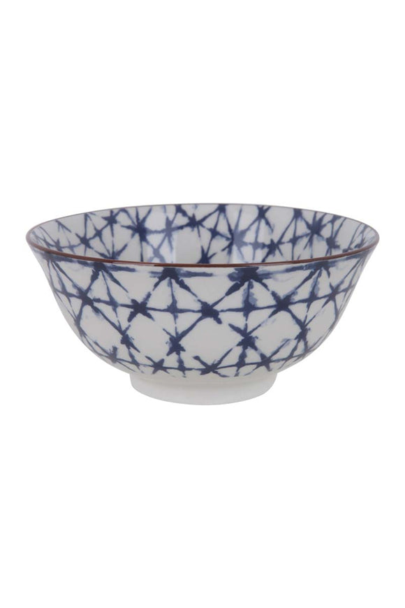 Isla Small Bowl
