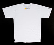 Airbus T Shirt-Airline T Shirt-Aviation T Shirt-Aircraft T Shirt-Aviation Clothing