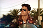 G1 Flight Jacket-Pilots Jacket-G1 Jacket-Topgun Jacket-USnavy Jacket-CockpitUSA-Leather Jacket-Aviator Jacket-Tom Cruise
