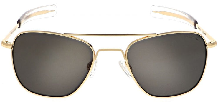 Randolph Engineering Aviators - SKYTEC-P™ AMERICAN GRAY Polarized