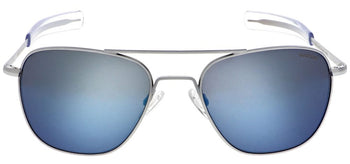 Randolph Engineering-Aviator Sunglasses-Pilot Sunglasses-Military Sunglasses - Randolph Engineering Sunglasses