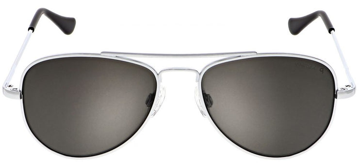 Randolph Engineering Concorde - SKYTEC-P™ AGX - Polarized