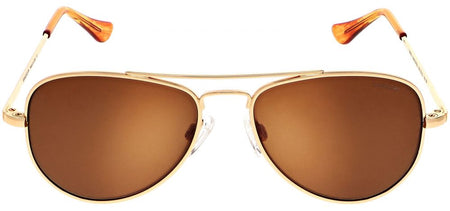 Randolph Aviators-Pilot Sunglasses-Aviator Sunglasses-Randolph Engineering-Military Sunglasses