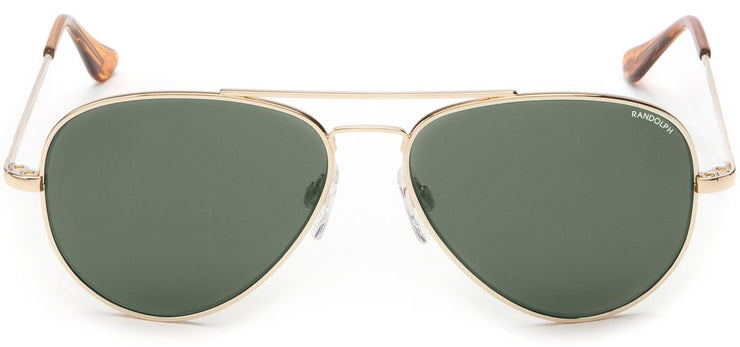 Randolph Engineering-Aviator Sunglasses-Concorde Sunglasses-Military Sunglasses-Pilot Sunglasses