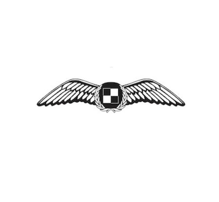 Military Decal-Aviation Decal-Aircraft Sticker-Aircraft Markings-Aviation Sticker-Military Aircraft Decal-Racing Decal-Jeep Decal-Street Racing Decal-Motorcycle Decal-Sierra Hotel Aeronautics