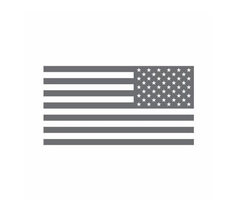 Reverse flag-Reverse US Flag-American Flag-Military Decal-Aviation Decal-Aircraft Sticker-Aircraft Markings-Aviation Sticker-Military Aircraft Decal-Racing Decal-Jeep Decal-Street Racing Decal-Motorcycle Decal-boat decal-airplane decal-car decal
