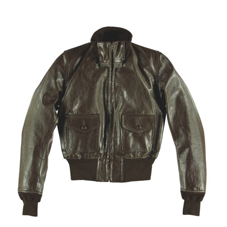 The Amelia Jacket-Women's Flight Jacket-Women's Jacket-Flight Jacket-Pilots Jacket
