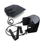 GETRELIEF® Portable Cervical Traction - getnewdeals