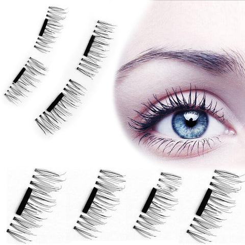 Magnitec Eye Lashes - getnewdeals