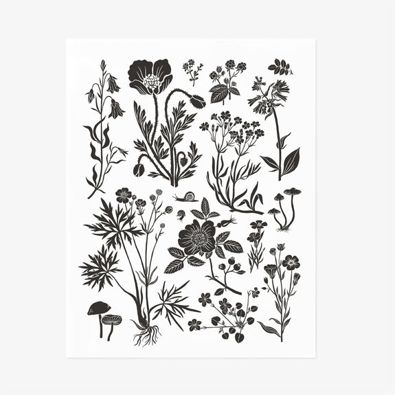 MEADOW | Giclée Art Print