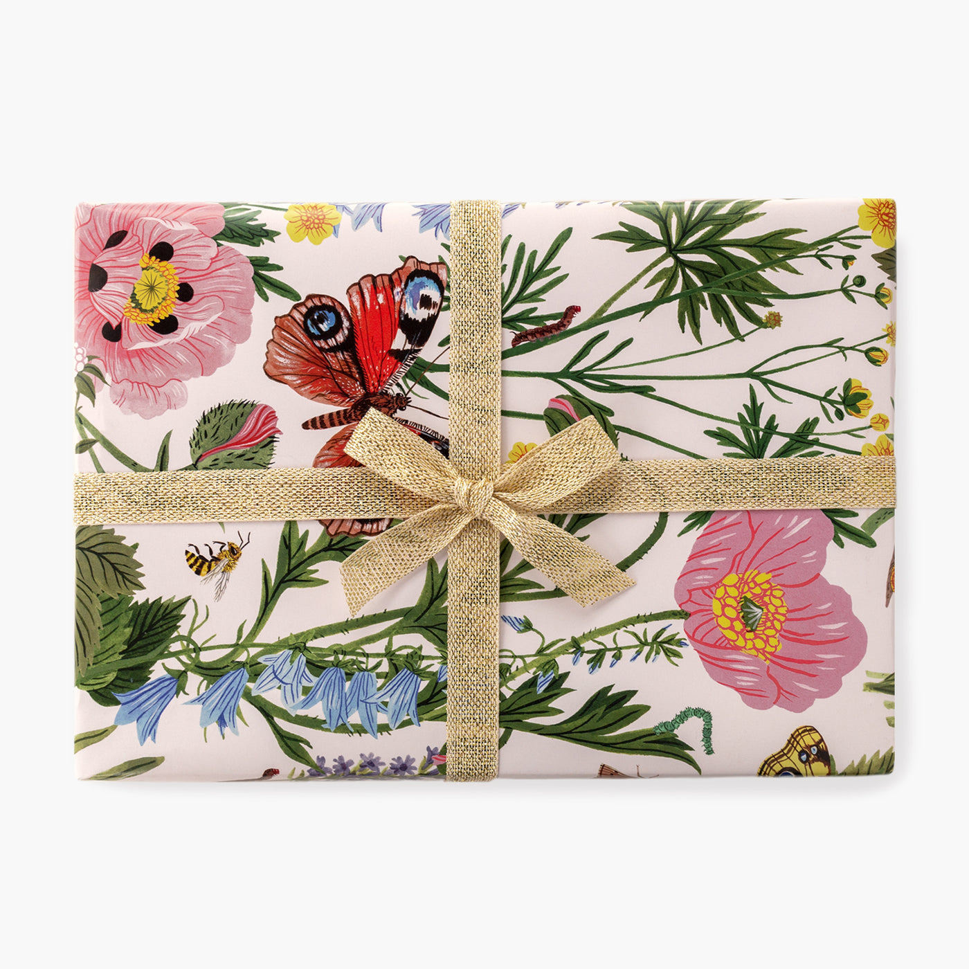 PRAIRIE | Gift Wrap Sheets
