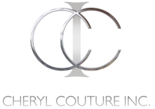 cciboutique