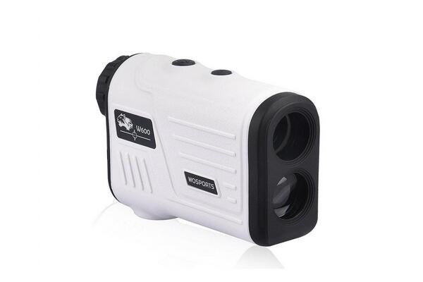 Get the Most out of your Golf Laser Rangefinder