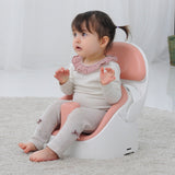 Jellymom Wise Chair - LaLa Blossom