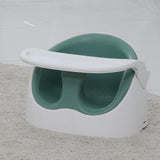 Jellymom Wise Chair - Sage Teal
