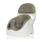 Jellymom Wise Chair - Muted Gray