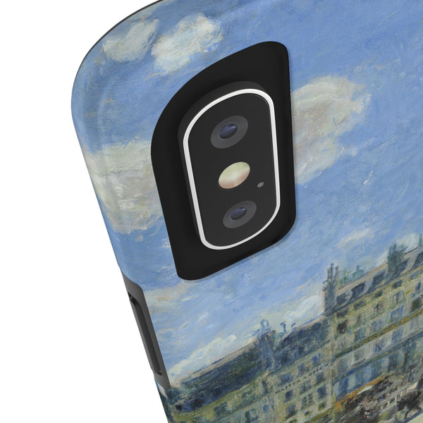 Case Mate Tough Phone Cases With Auguste Renoir Artwork