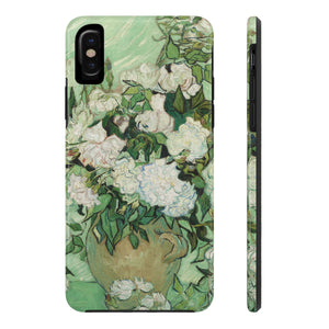 Case Mate Tough Phone Cases With Vincent van Gogh Artwork - justafive.com