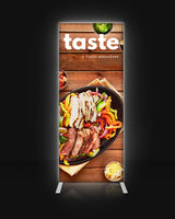 LED Backlit Banner replaces rollup banners.jpg