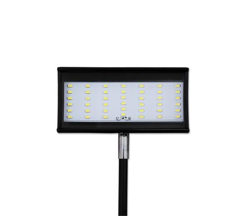 Advanced High-power LED Popup Display Light