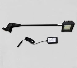 Advanced High-power LED EZ-Zip Display Light