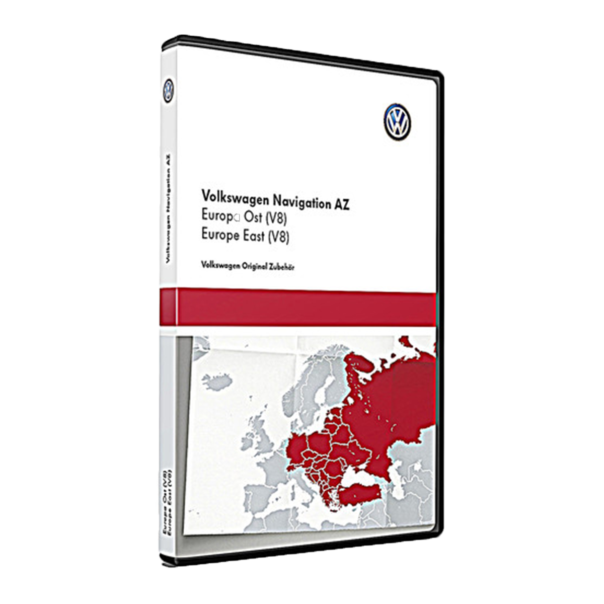 Vw rns 310 map update download | RNS  2019-09-30