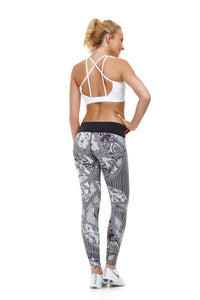 Legging Reverse Designs