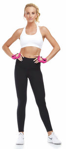 Legging High Waisted Eclet