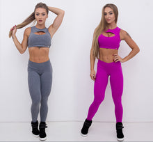 Legging Basic Colours