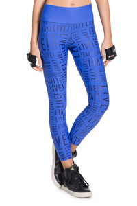 Legging Live! Essential