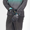 Giro x EWS HighFive Gloves - Mens