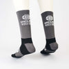 Giro x EWS HighLine Custom Giro Socks