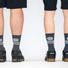 EWS HighLine Custom Giro Socks