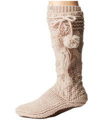UGG® Cozy Slipper Sock