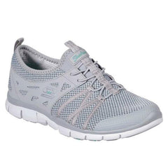 Skechers Gratis-What A Sight 23360 (Gray)