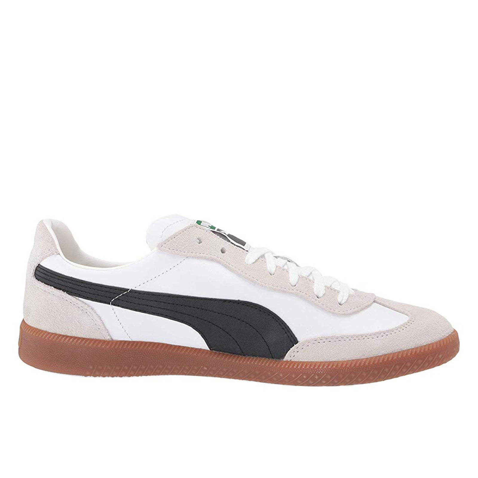 Puma Super Liga OG Retro 35699912 (White / Black)