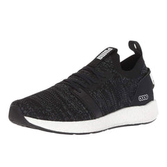 Puma NRGY Neko 19109701 (PUMA Black Iron Gate)