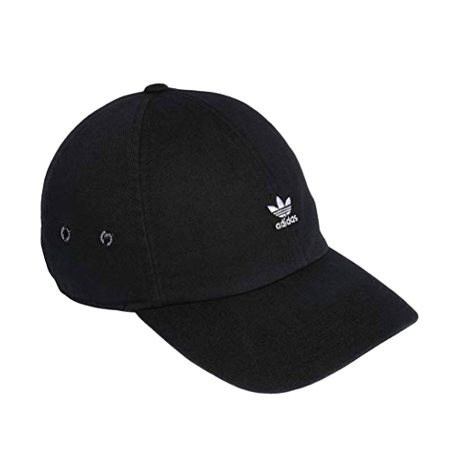 Adidas Mini Logo Relaxed CL5235 (Black)