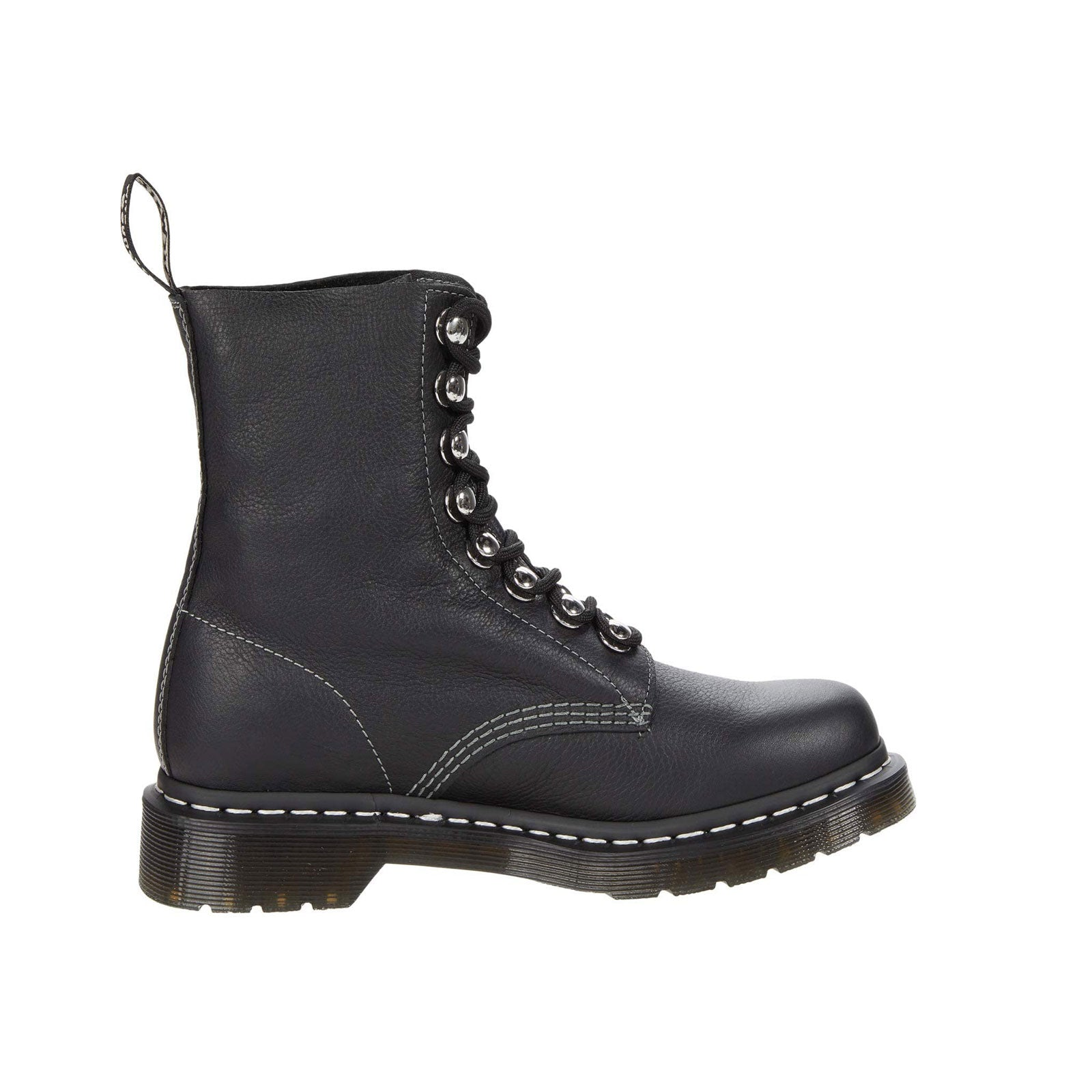 Dr. Martens 1460 Pascal HDW 26104001 (Black Virginia)