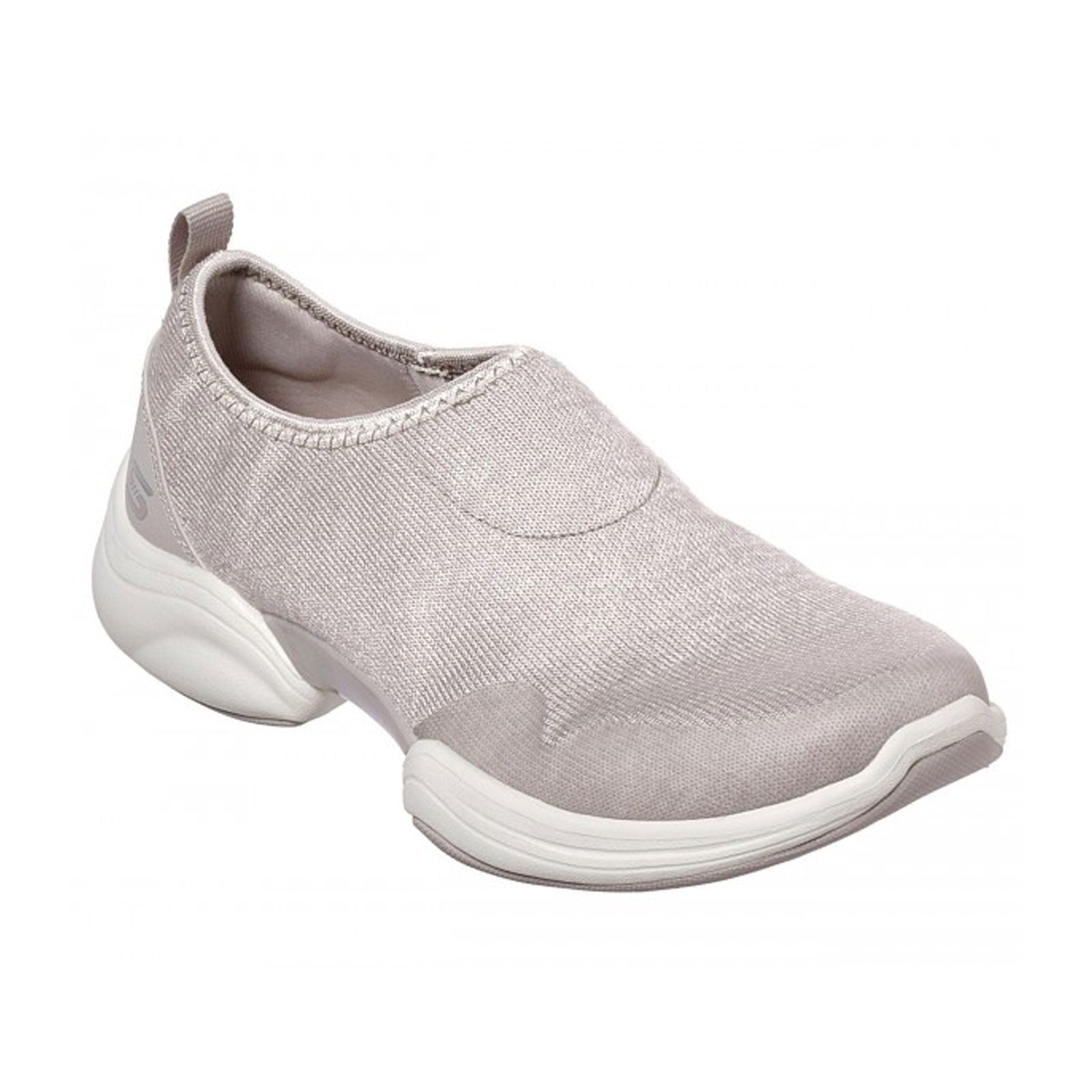 Skechers Skech-Lab - Can't Stop-Taupe