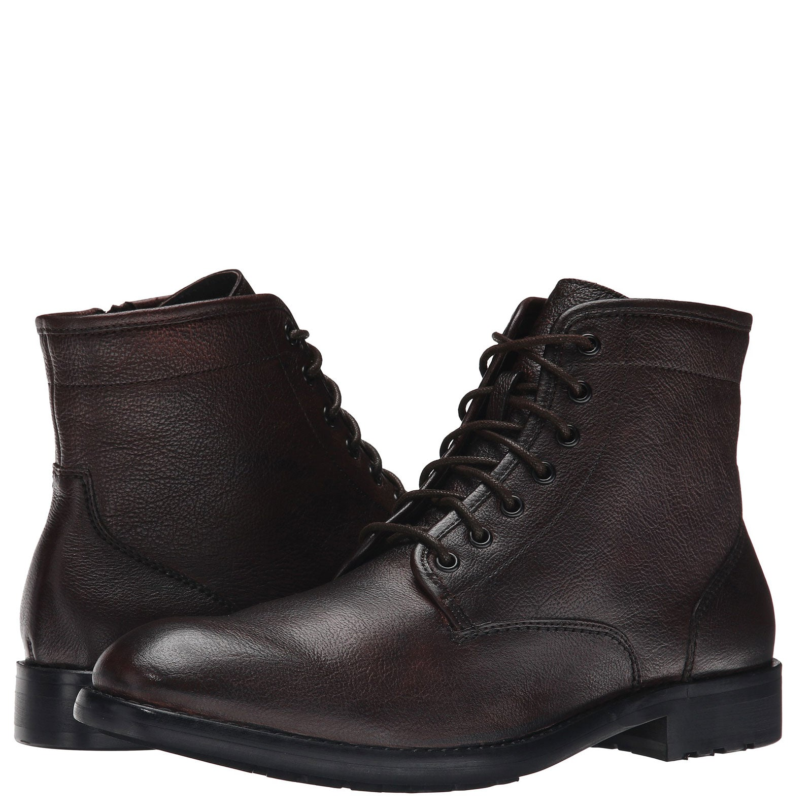 Kenneth Cole Selective Brown