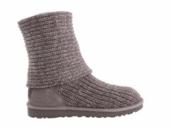 UGG® Classic Cardy