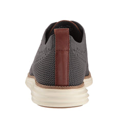 Cole Haan Original Grand Stitchlite
