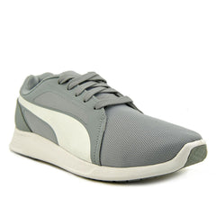 Puma ST Trainer Evo 36096303 (Quarry White)