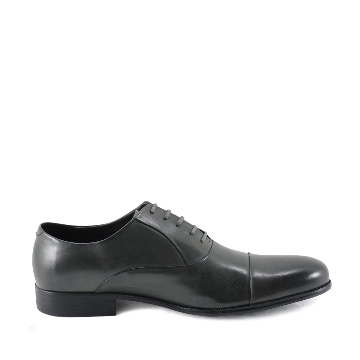 Kenneth Cole New York Chief Council-Black