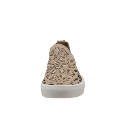 Timberland Icon Waterproof Chukka TB023061 (Wheat)