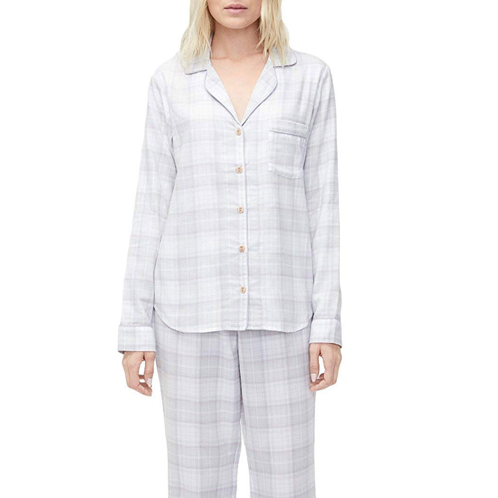 Sleepwear - Apparel