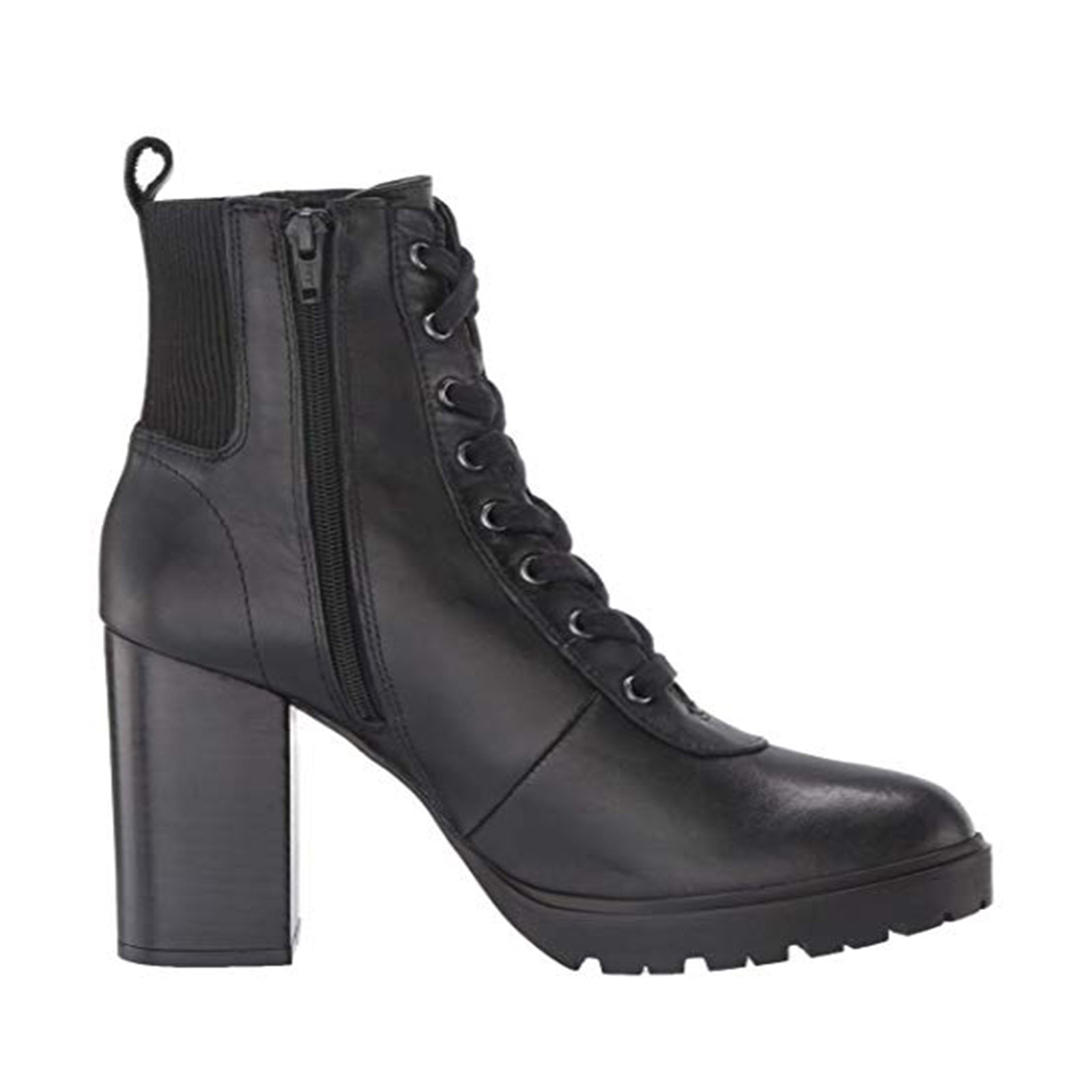 25f454b74b6 Recently Viewed Products. Steve Madden LATCH